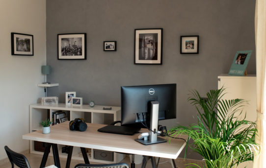 studio fotografico, workplace, baronissi