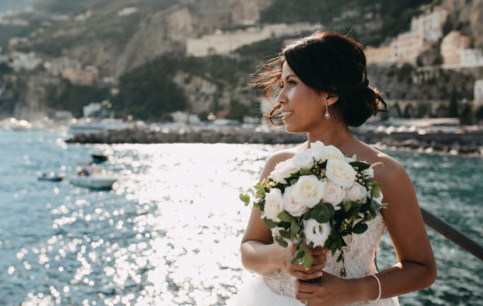 maiori, wedding, amalfi, costiera amalfitana, destination wedding